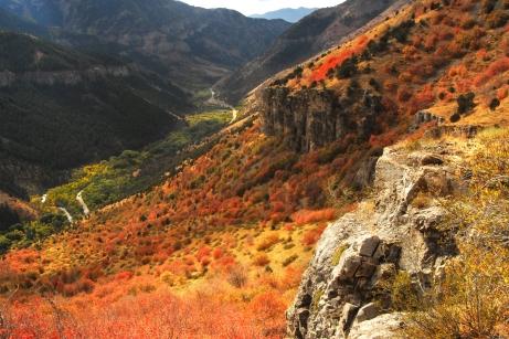 Nature_Landscapes_CacheCanyon