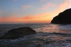 Nature_Landscapes_CaliforniaSunset