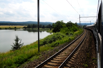 Nature_Landscapes_Railway