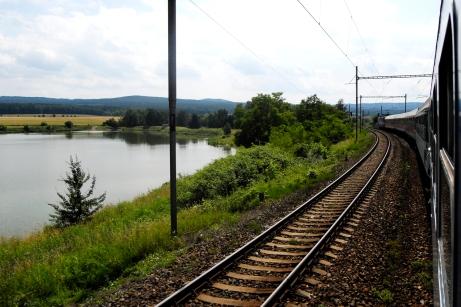 Nature_Landscapes_Railway