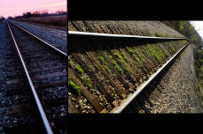 Nature_Landscapes_Railways