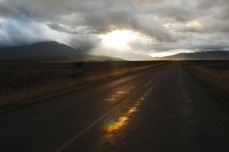 Nature_Landscapes_UtahRoad