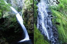 Nature_Landscapes_Waterfall