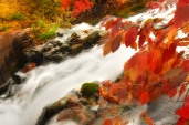 Nature_Landscapes_Waterfall2