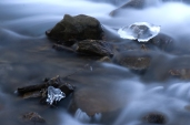 Nature_Landscapes_WinterRiver