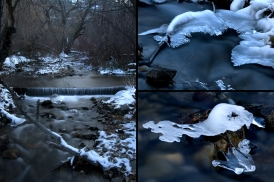 Nature_Landscapes_WinterRiver2